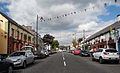Glenties Main Street 2014 09 03.jpg