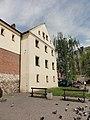 Gliwice, starówka - panoramio (5).jpg