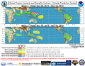 Global tropical hazards outlook nov 6-12 2013.png