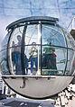 Globe Sky View gondola.jpg