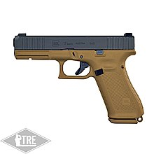 Glock 17 Gen 5 French Armed Forces standard version.jpg