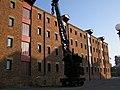 Gloucester Docks - geograph.org.uk - 694960.jpg