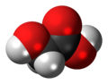 Glycolic acid 3D spacefill.png