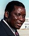 Gnassingbé Eyadéma 1983-10-26.jpg