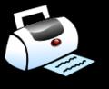 Gnome-printer-properties.png