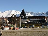 Gobernación Provincia de Tierra del Fuego Antártida e Isla del Atlántico Sur.jpg