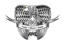 Godło AWL.jpg