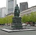 Goethedenkmal Goetheplatz Ffm Pano.jpg