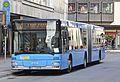 Goettingen-Stadtbus-04.jpg