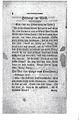 Goetz von Berlichingen (Goethe) 1773 008.jpg