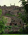 Golconda fort view 3.jpg