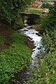 Golden Brook is Silver - geograph.org.uk - 877776.jpg