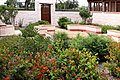 Goliad SP Custodians Cottage Courtyard.jpg