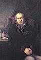 Golubkov Platon Vasilevich (1786—1855).jpg