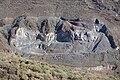 Gomera basalt quarrie A.jpg