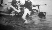Gong jun Si ye 1949s.png