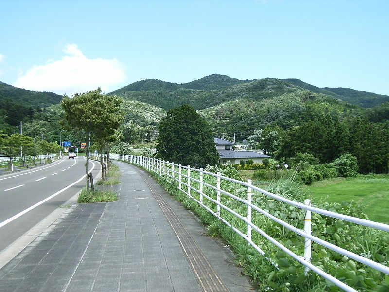 File:GongenMori2005-7.jpg