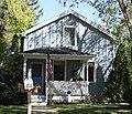 Goodrich Buten House Milton Wisconsin.jpg
