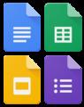 Google Docs Editors logo.png
