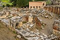 Gortys Odeon Crete.jpg