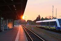 Goslar Bahnhof 1.jpg