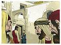 Gospel of Luke Chapter 19-4 (Bible Illustrations by Sweet Media).jpg