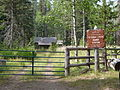 Gotchen Creek Ranger Station 7 - Gifford Pinchot NF Washington.jpg