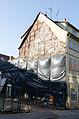 Gotha, Augustinerstraße 15, 003.jpg