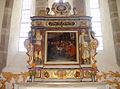 Gotland-Bro-kyrka 18.jpg