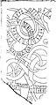Gotlands runinskrifter 200.jpg