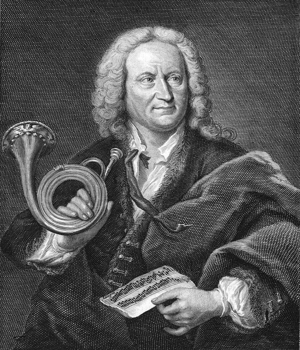 Gottfried reiche 001