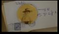Gouden doosje met visitekaartjes en postkaarten (fonds Tolkowski) (3).png