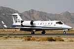 Government of Balochistan Learjet 31A Asuspine-1.jpg