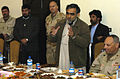 Governor Pashtun briefing to US Army Joint Task Force.jpg