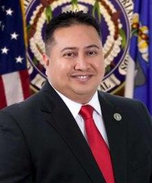 Governorralphtorresportrait2021.jpg