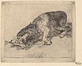 Goya - Fiero monstruo! (Fierce Monster!) 2.jpg