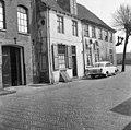Gr.St.Jansstr.6. zijgevel - Amersfoort - 20009873 - RCE.jpg