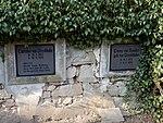Grabanlage Familie von Drenkhahn (Ballenstedt).jpg
