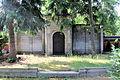 Grabstätte Lindenstr 1 (Zehld) Oscar Huldschinsky.jpg