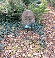 Grabstätte Stubenrauchstr 43-45 (Fried) Dinah Nelken.jpg