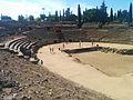 Graderías del Anfiteatro Romano.jpg