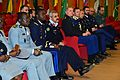 Graduation Ceremony 19th Course on Civilian, Military and Police Units Relationship at Center of Excellence for Stability Police Units (CoESPU) Vicenza, Italy 170228-A-JM436-076.jpg