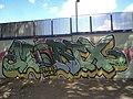 Graffiti in Piazzale Pino Pascali - panoramio (35).jpg