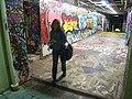 Grafitti Tunnel (2678692871).jpg
