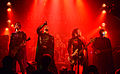 Grailknights – Wacken Roadshow 2014 03.jpg