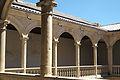 Grajal de Campos Palacio 618.jpg