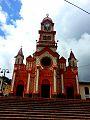 Granada iglesia.jpg