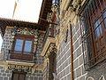 Granada madraza.jpg