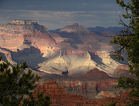 GrandCanyon North.jpg