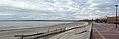 Grand Beach, Lake Winnipeg, Manitoba (481773) (9448120656).jpg
